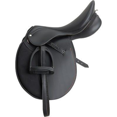 Седло для коня Synthia
