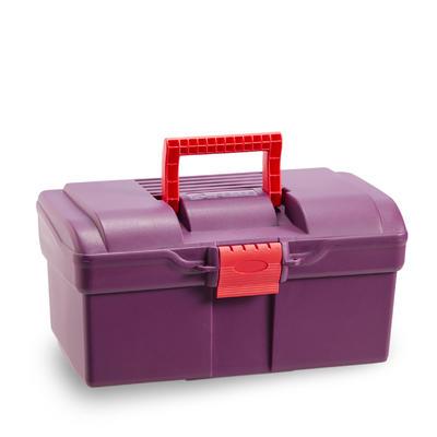 Ящик для щіток сливовий FOUGANZA