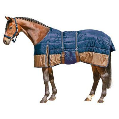 Попоны для лошадей