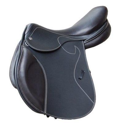 Сідла для коней