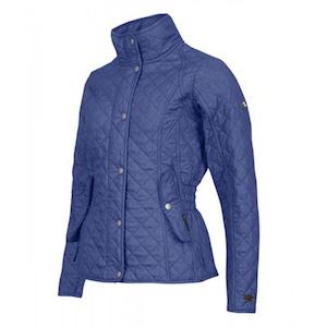 Куртки и жилеты для верховой езды