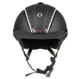 Шлемы для верховой езды