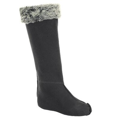 Шкарпетки для чобіт Fouganza