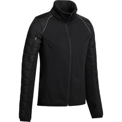"""Куртка для верхової їзди """"Safy"""" Fouganza"""