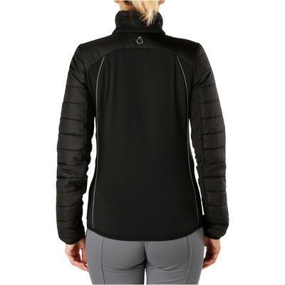 """Куртка для верхової їзди """"Safy"""" Fouganza1"""