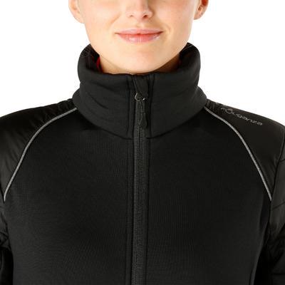"""Куртка для верхової їзди """"Safy"""" Fouganza2"""