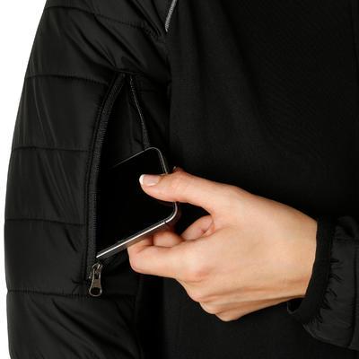 """Куртка для верхової їзди """"Safy"""" Fouganza3"""