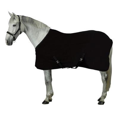 Попона денникова для коня Fouganza