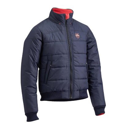 "Куртка дитяча ""Warm"" Fouganza"