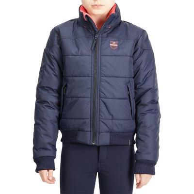 "Куртка дитяча ""Warm"" Fouganza1"