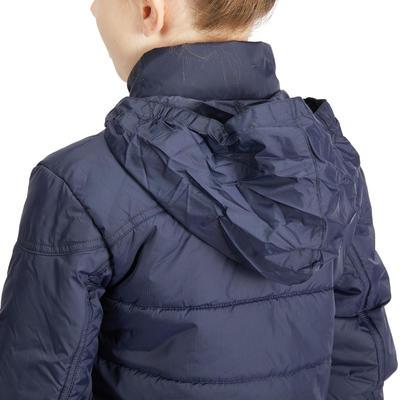 "Куртка дитяча ""Warm"" Fouganza3"