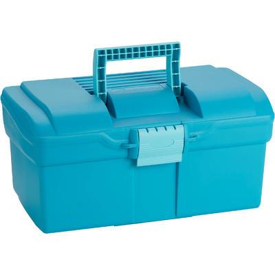 Ящик для щіток Fouganza1
