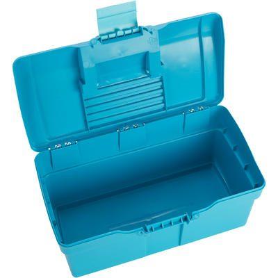 Ящик для щіток Fouganza2