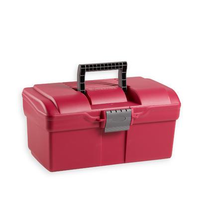 Ящик для щіток Fouganza