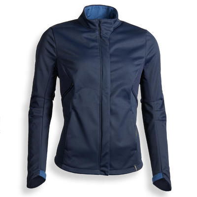 "Куртка жiноча ""Softshell"" Fouganza"