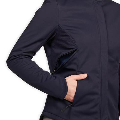 "Куртка жiноча ""Softshell"" Fouganza4"