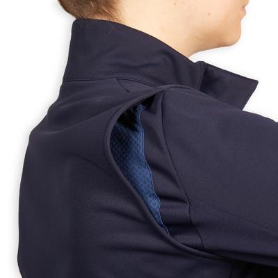 "Куртка жiноча ""Softshell"" Fouganza5"