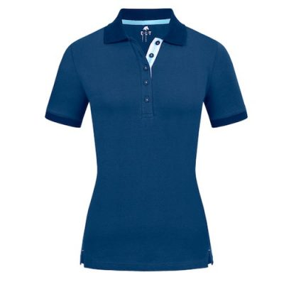Поло и футболки для верховой езды