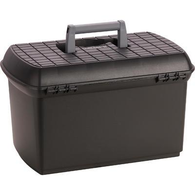 Ящик для щіток чорний Fouganza1