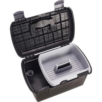 Ящик для щіток чорний Fouganza2
