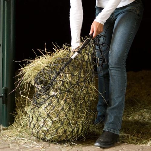 Рептух для лошади (XL) Waldhausen