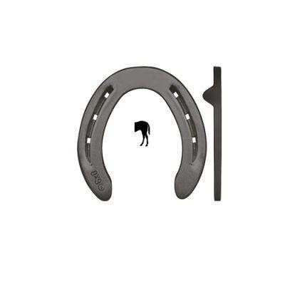 Подковы для пони и маленьких лошадей, Kerckhaert SPO Poni