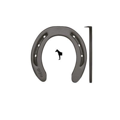 Підкови для поні та маленьких коней, Kerckhaert SPO Poni