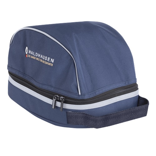 Сумка для шлема Waldhausen