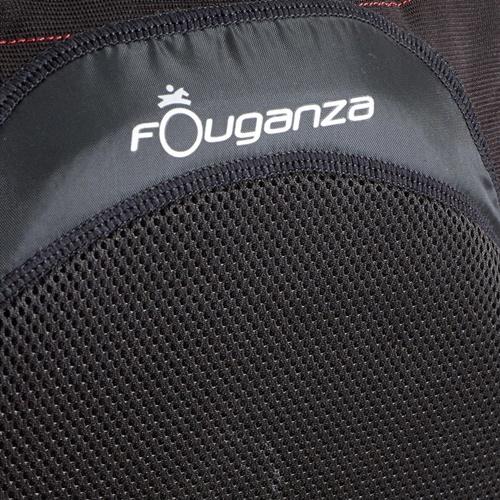 Жилет защитный Fouganza