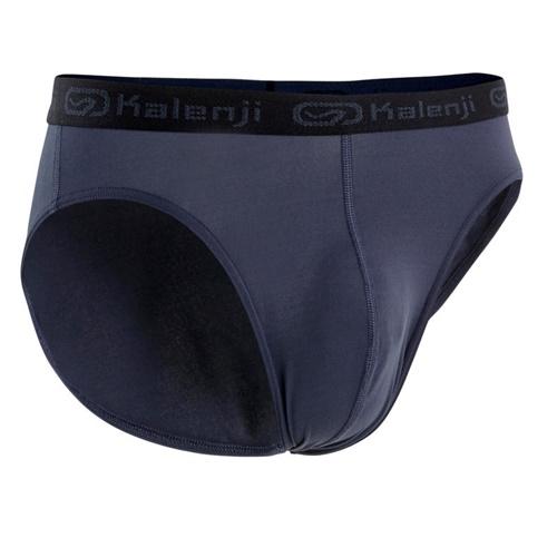 Труси для спорту чоловічі, Kalenji