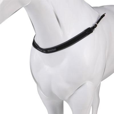 Нагрудник для коня, Acavallo
