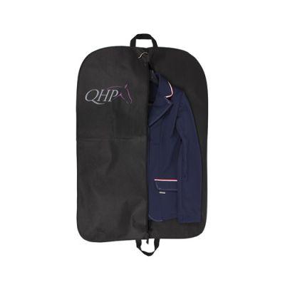 Чохол для одягу, QHP