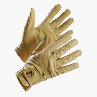Жіночі шкіряні рукавички Sessalina, Premier Equine