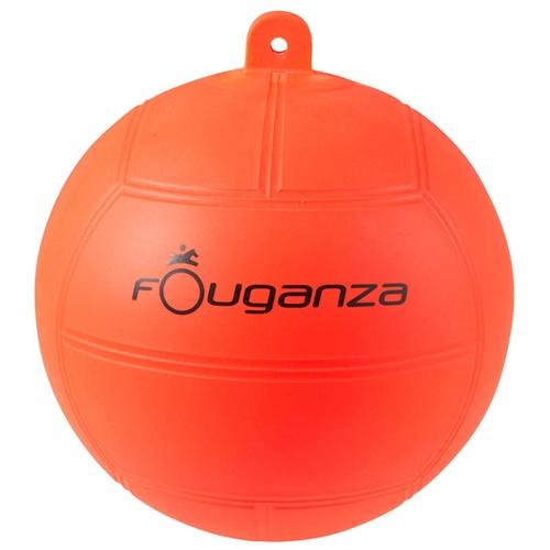 Мячик для лошади, Fouganza